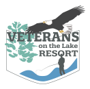 Veterans On The Lake Resort